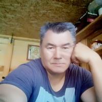 виктор, 62 года, Рыбы, Дорохово