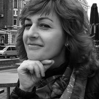 оксана, 51 год, Водолей, Харьков