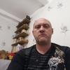 Алексей, 38, г.Северская