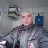 Сергей Маликов, 31, г.Рассказово