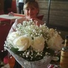 Любовь, 55, г.Борисоглебск