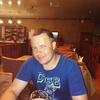 mr. Sergey, 32, г.Улан-Удэ