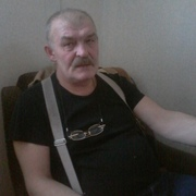 Евгений, 58, г.Курчатов