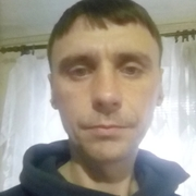 Сергей Безпавлов 38 Алчевск