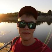 Anton, 24, г.Чистополь