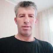 Исмаил Тилов 40 Нальчик