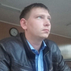 Алексей, 31, г.Казачинское (Иркутская обл.)