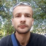 Саша 30 Симферополь