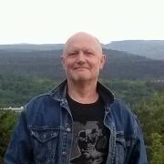Сергей, 66, г.Невинномысск