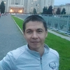 Рафис, 42, г.Стерлитамак