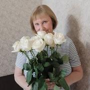 Людмила 61 Полевской