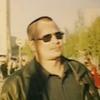 николай, 50, г.Приморск