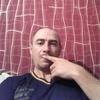 Sergey, 37, Rybnitsa