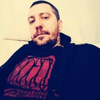 Александр, 38 лет, Рак, Краснодар