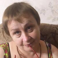 Анжела, 30 лет, Весы, Пермь