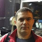 Александр, 36, г.Ханты-Мансийск