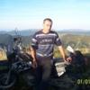 Богдан, 30, г.Рахов