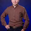 Andriy, 28, г.Самбор