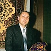 николай, 65, г.Керчь