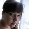 Ольга Vasilyevna, 27, г.Бузулук