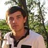 Руслан, 27, г.Чернигов