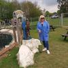 Bozena, 52, г.Littlehampton