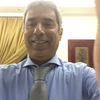 Saeed, 44, г.Гродно