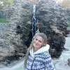 Alona, 29, г.Одесса