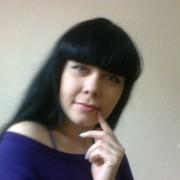 Lena 31 год (Телец) Камышин