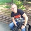 Владимир, 36, г.Ростов-на-Дону