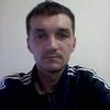 Граф, 29, г.Южно-Сахалинск