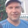 Алексей, 40, г.Прохладный