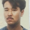 Katsumi, 43, г.Токио