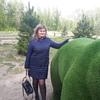Татьяна, 37, г.Кызыл