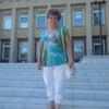 Ольга, 63, г.Отрадный