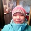 Наталия, 34, г.Ангарск