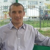 Максим, 32, г.Ялуторовск