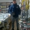 гера, 43, г.Оренбург