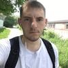 Анатолий, 24, г.Копейск