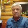 Василий, 57, г.Ступино