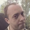 Василий, 38, г.Калуга