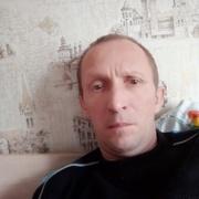 Алексей 43 Старый Оскол