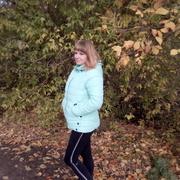 Кристина, 22, г.Балашов