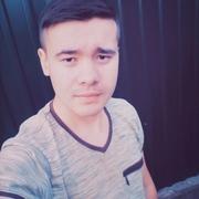 Раиль, 24, г.Арск