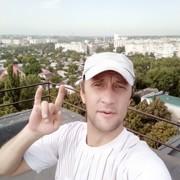 Саша 39 Кропивницкий