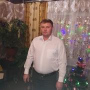 Руслан, 38, г.Ленинск-Кузнецкий