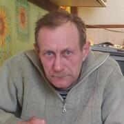 александр, 57, г.Ясногорск