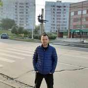 Василии 38 Томск