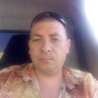 Макс, 35 лет, Близнецы, Тула