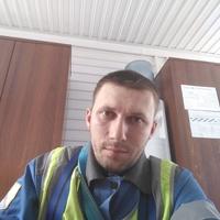 Константин, 36 лет, Близнецы, Омск
